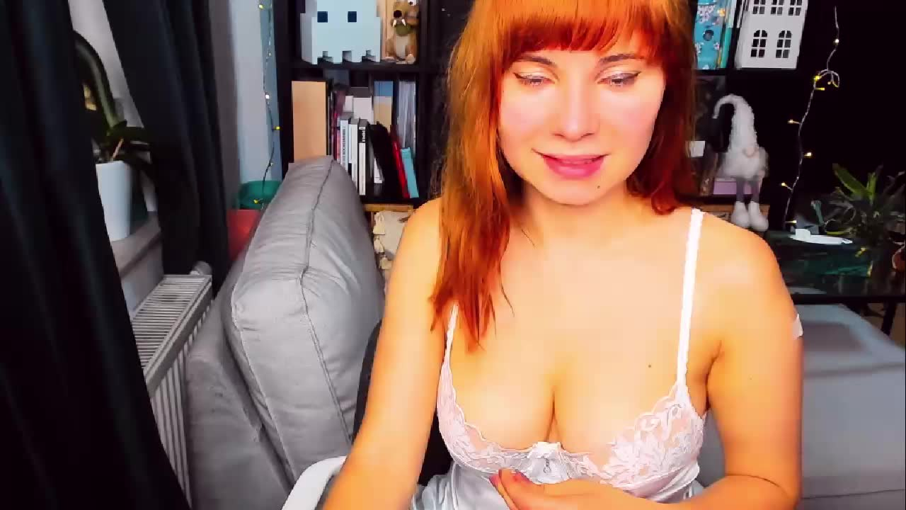 NEW Video *pussyplay*