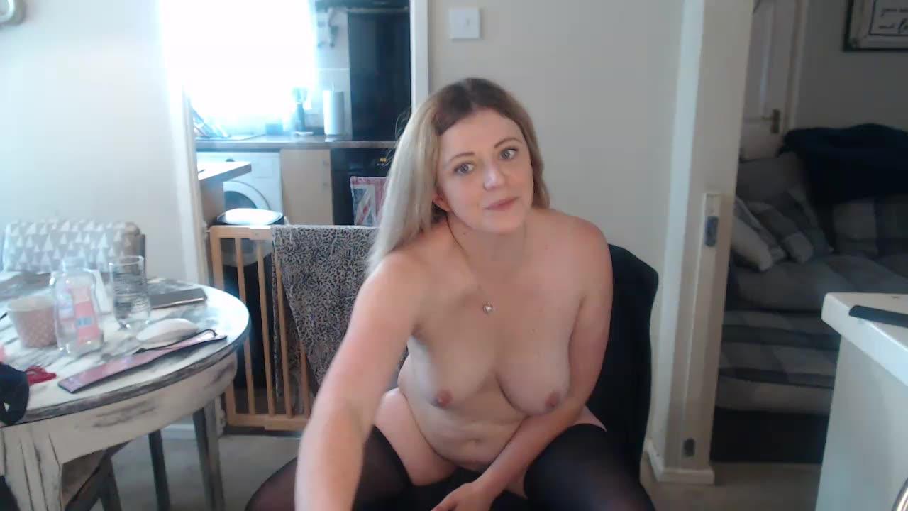 Naked cummm squirt pvt