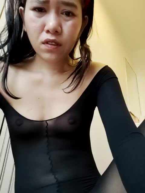 [25 May 17:26] Private with  toy  cum