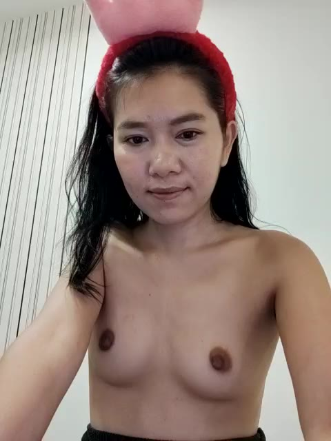 [10 May 23:09] Private Show  fuck Ass & squirt