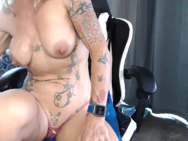 dirty talk and anal dildo