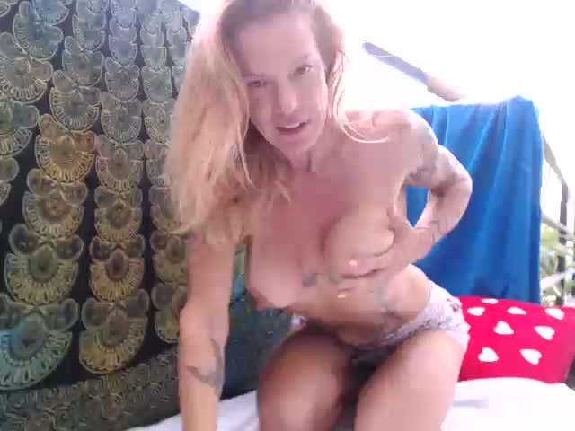 roleplay/ naughty fuck in the shop
