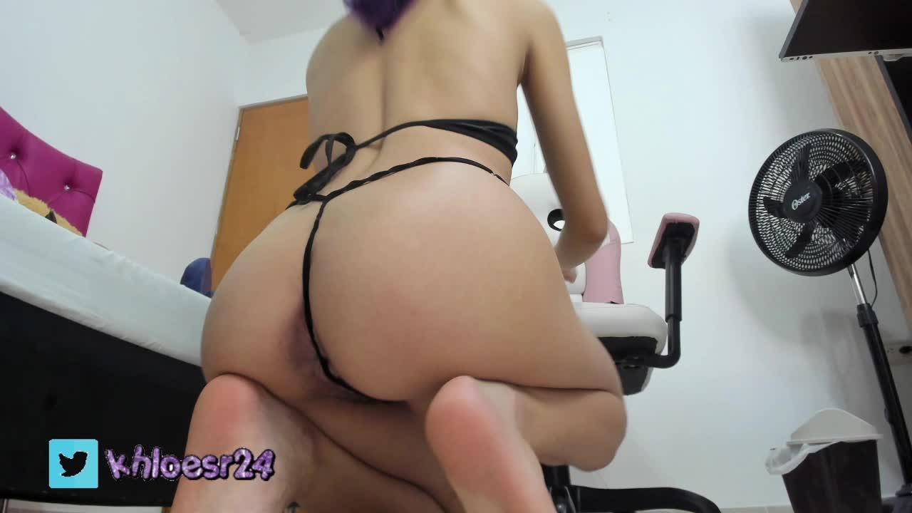 anal, DP,pussy,cum, BIG DILDOS
