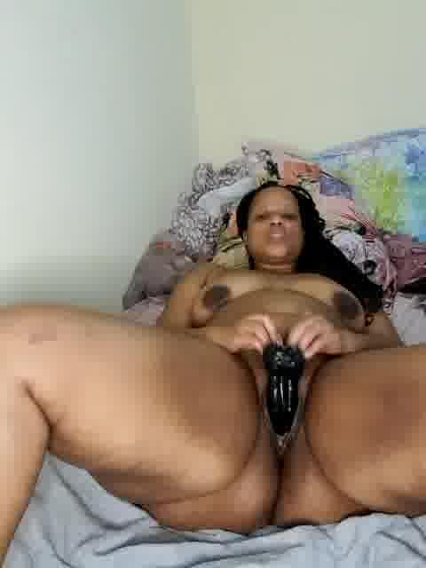 Black big cock pussy fucking
