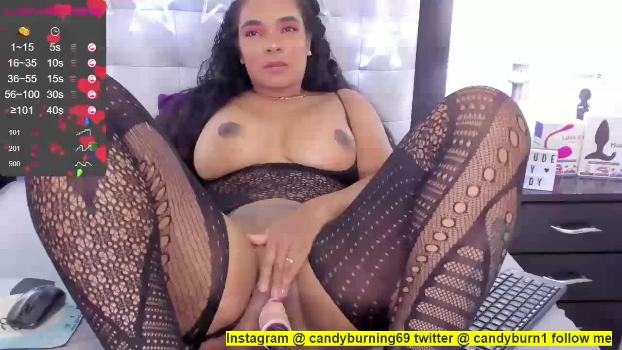fuck hard sex machine