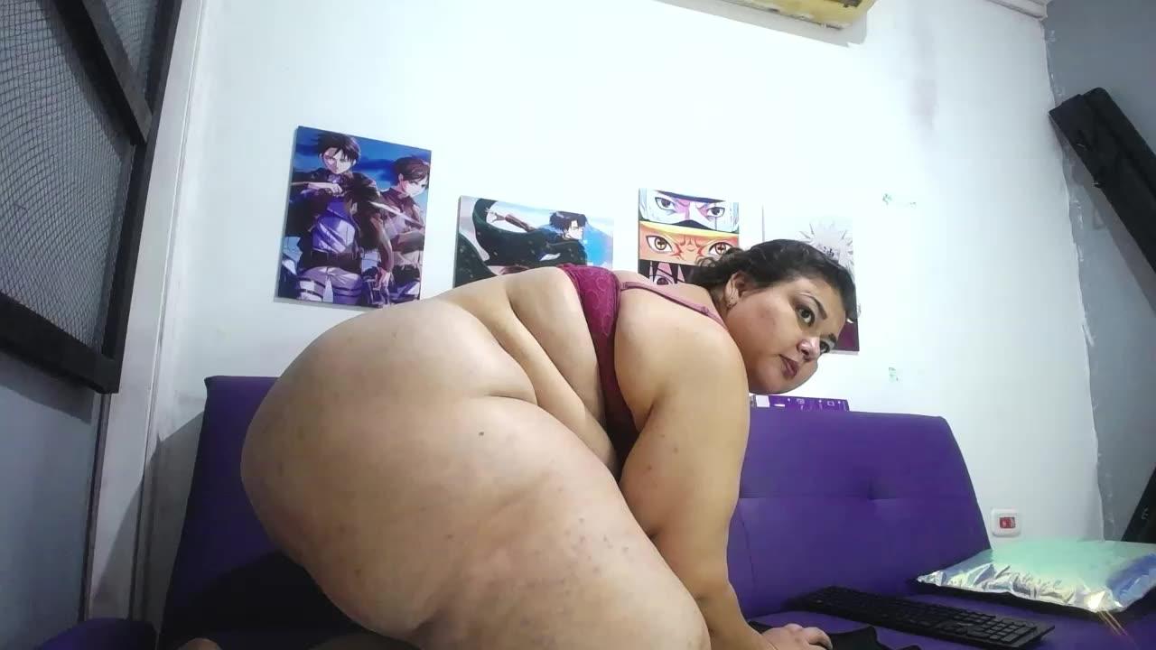 anal balls, poo and pee big ass