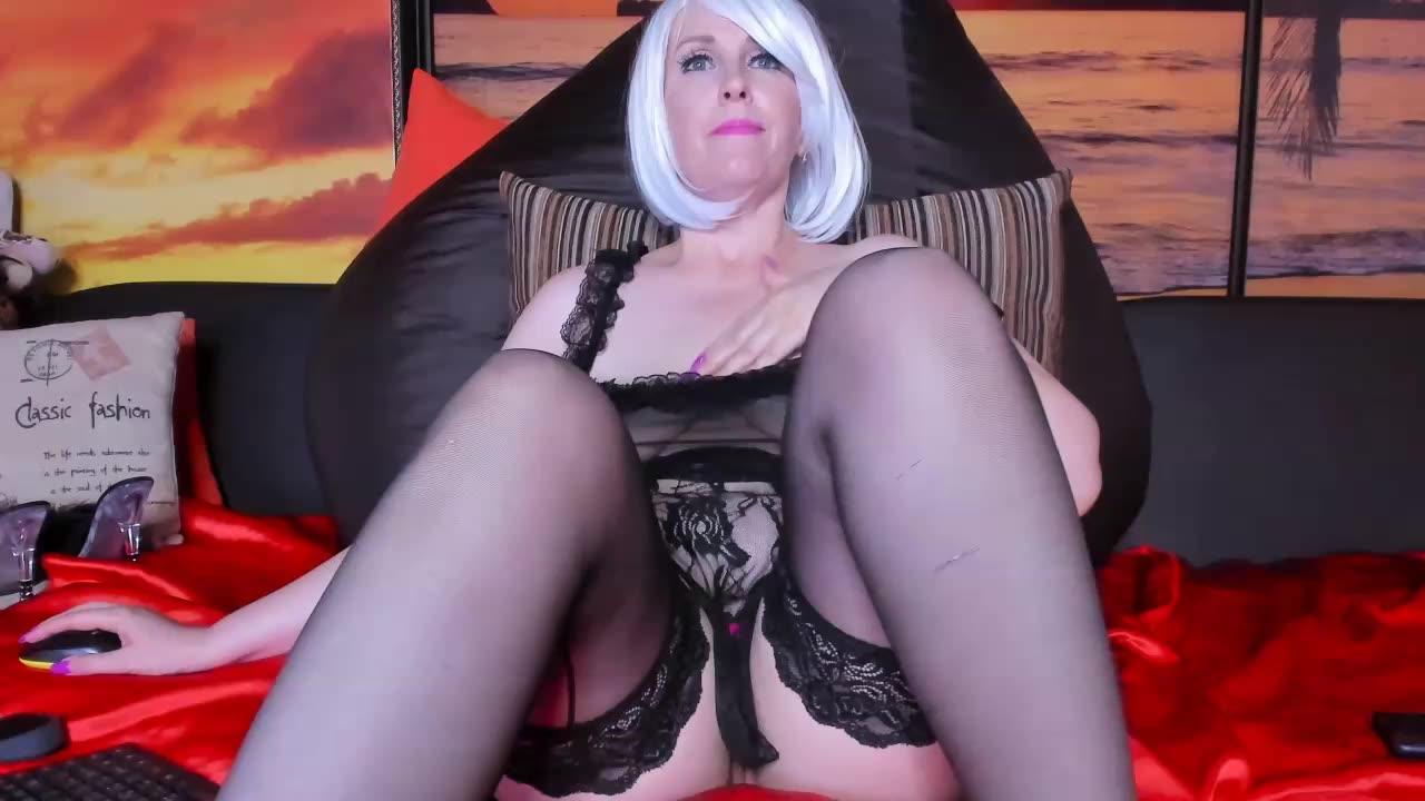 naked body tits hung jump pussy fuck