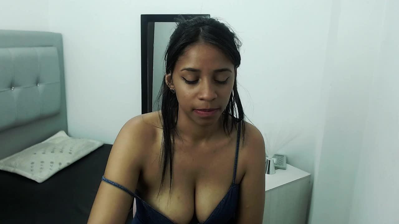 sex sex