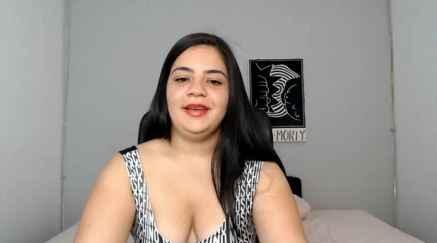 Show Tits