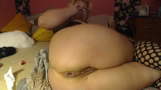 [20 Oct 21:02] Private Show ass fuck