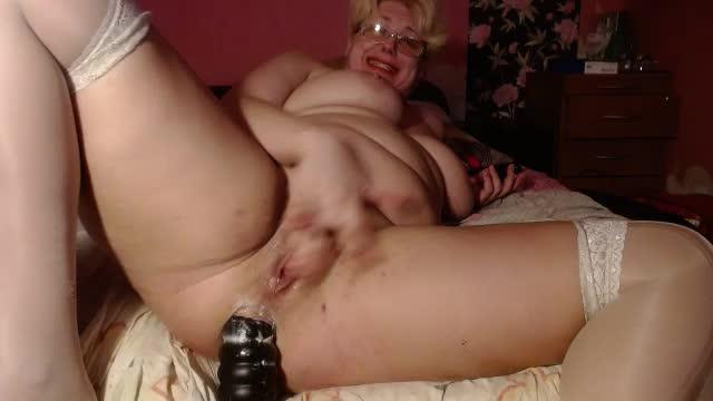 Hardcore anal ,dp fuck , bondage boobs